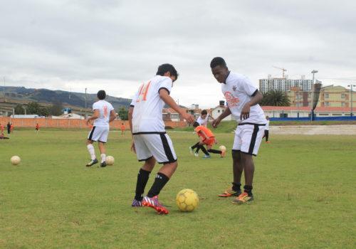 entrenamiento_categoria_sub20-futbol