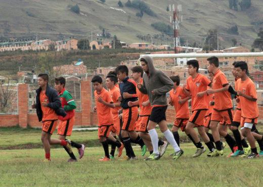 fondo_club_futbol_tunja1
