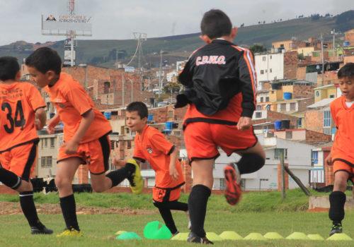fondo_club_futbol_tunja4