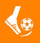 escuela_de_futbol_boyaca_01
