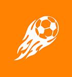 escuela_de_futbol_boyaca_02