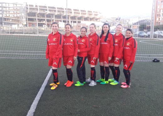 5_Escuela_de_fútbol_Weymar_Olivares
