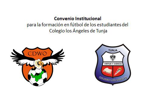 Escuelas_de_formación
