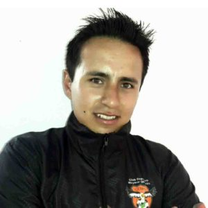 Instructores_fredy_pineda