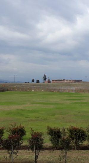 Ruta1_Escuela_Futbol_Weymar_Olivares