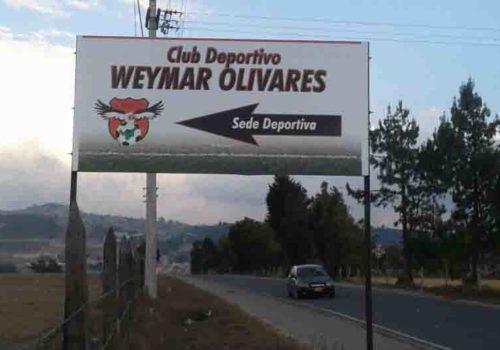 Sede4_Escuela_de_fútbol_Weymar_Olivares