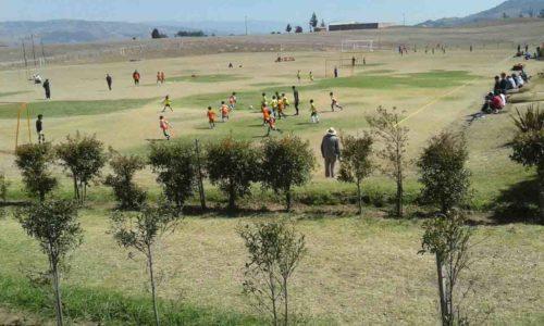 Sede5_Escuela_de_fútbol_Weymar_Olivares