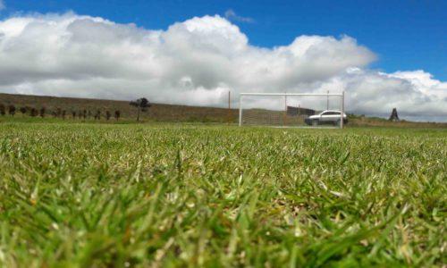 Sede8_Escuela_de_fútbol_Weymar_Olivares