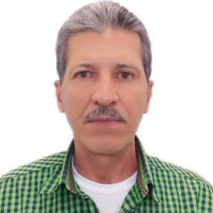 Staff_Administrativo_Jorge_García _tobon