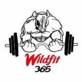 Gimnasio Wild Fit 365